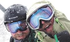 'Shangri-La for Skiers'