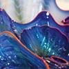 EXHIBIT — The Art of Glass