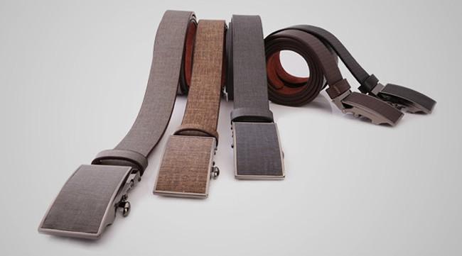 eastwood-slider-belts.jpg