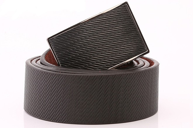 black-slider-belt.jpg