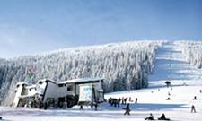Inland Northwest ski resorts open
