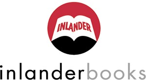Inlander Books