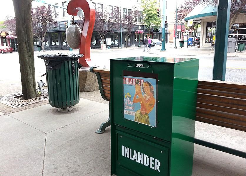 inlander-cda2.jpg
