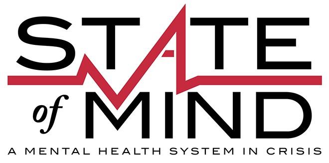 state_of_mind_logo.jpg