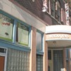 Interplayers Theatre Merges with Lake City Playhouse