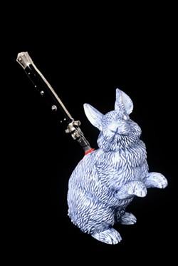 sal_mineo_bunny.jpg