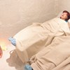 Is Halotherapy Worth Its Salt?