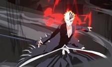 Bleach: Soul Resurrección