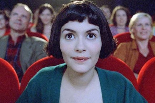 movies_amelie_audrey_tautou_2.jpg
