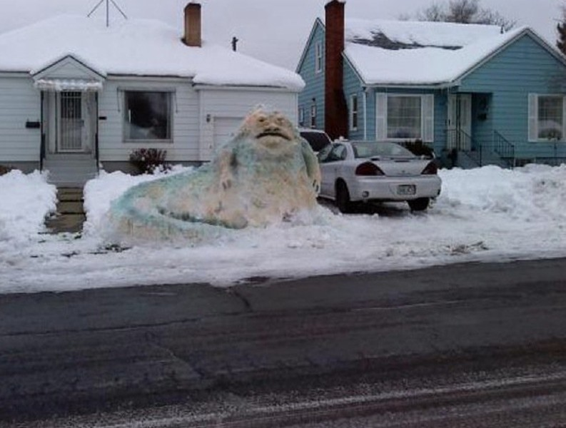 snow_jabba_24701_1292959163_8.jpg