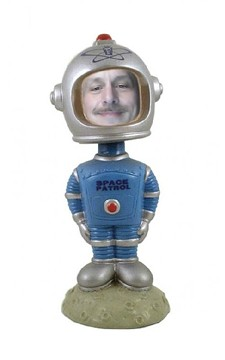space_cadet_jpg-magnum.jpg