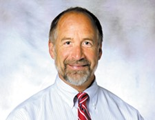 John R. White is a pharmacy professor at WSU-Spokane.