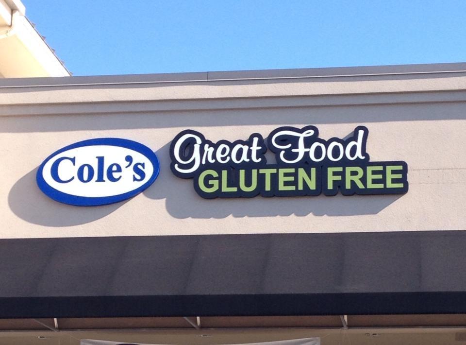colesfinefoods.jpg