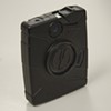 """Justice Dept issues """"best practices"""" as Spokane Police demo body cams"""