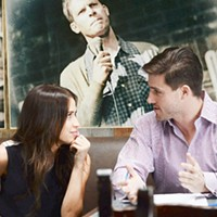 How to love and date like the Bachelorette