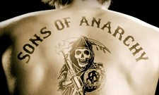 Let's fix: Sons of Anarchy