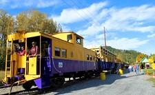 train2-2160bc616e.jpg