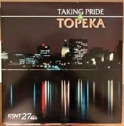 takepridein-topeka-296x300.jpg