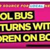 """Local"" News"