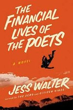 financial_lives_of_the_poets_2.jpg