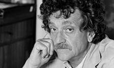 'Look at the Birdie,' Kurt Vonnegut
