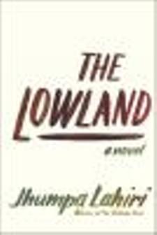 de557826_lowland_book.jpg