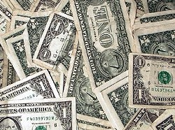 one_dollar_bills.jpg