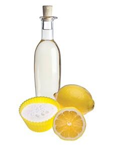 vinegar-lemons.jpg