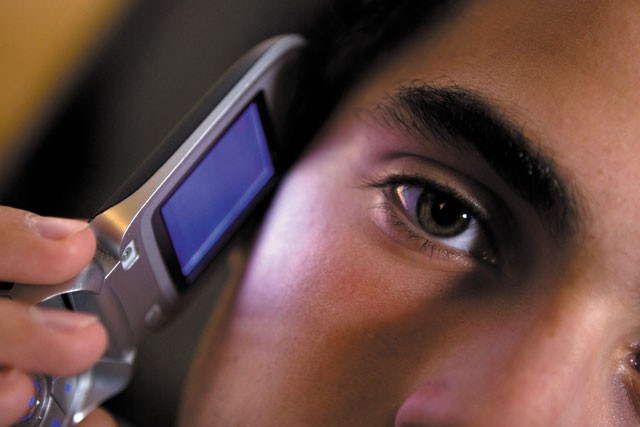 cell-phones_stephen-schlange.jpg