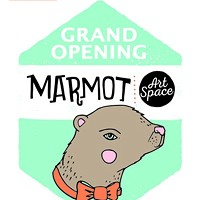 Marmot Art Space opens in Kendall Yards