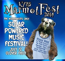 marmotfest.jpg