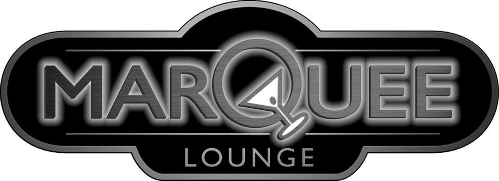 marquee_logo.jpg