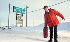 TV | <i>Fargo</i>