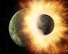 415b7768_marvelous_moon.jpg