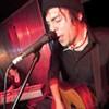 Bands to Watch: Matthew Winters