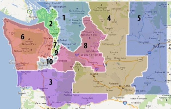 district-new.jpg
