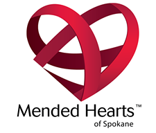 Mended Hearts of Spokane