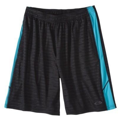 Men's shorts: $13.59. - TARGET.COM