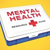 Mental health evaluation and treatment wait times ruled unconstitutional in Washington state