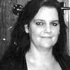 Missing: Deborah Sykes