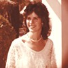 Missing: Kathryn Gregory
