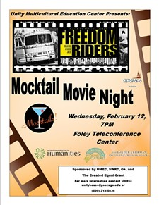 f121df8b_mocktail_freedom_riders_flyer_nw.jpg