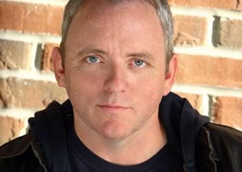 'Moonlight Mile,' Dennis Lehane