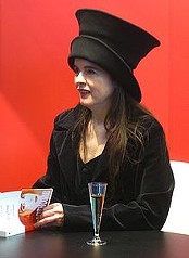 220px_am_lie_nothomb_14_mars_2009.jpg