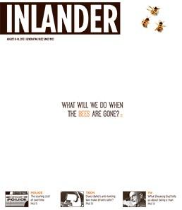 cover_08.08.13.jpg