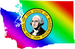 washington_state_gay.png.jpg