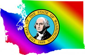 washington_state_gay.png.jpg