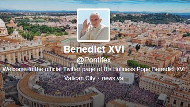 pope_twitter_620x350_620x350.jpg