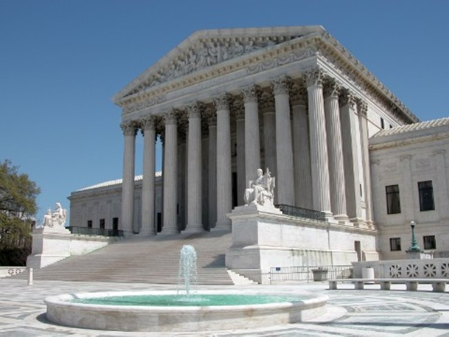 supreme_court_side_view_medium_web_view.jpg