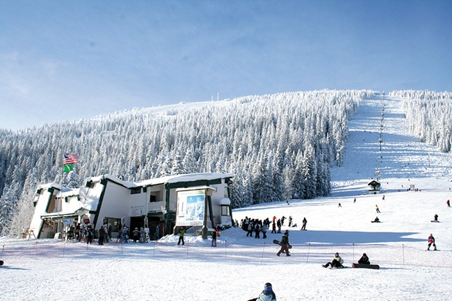 snowlander4-1.jpg